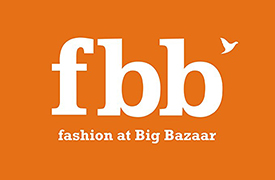 Fashion at Big Bazaar